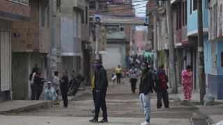 Κολομβία: Νέα δολοφονία δημοσιογράφου που ερευνούσε συμμορία κακοποιών