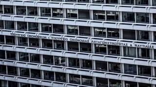 Ευνοϊκές πράξεις διαχείρισης του χρέους οδηγούν σε κέρδη Δημόσιο, Eurobank και Εθνική Τράπεζα