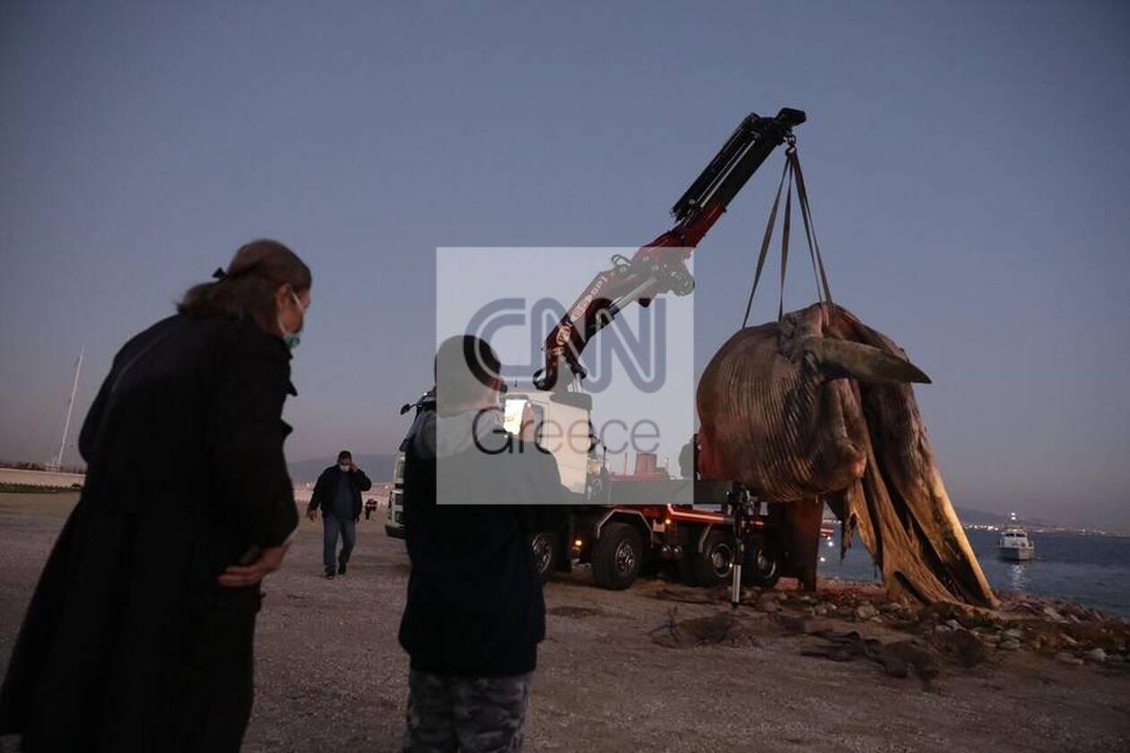 https://cdn.cnngreece.gr/media/news/2020/12/24/248133/photos/snapshot/5fe367072fb6a.jpg
