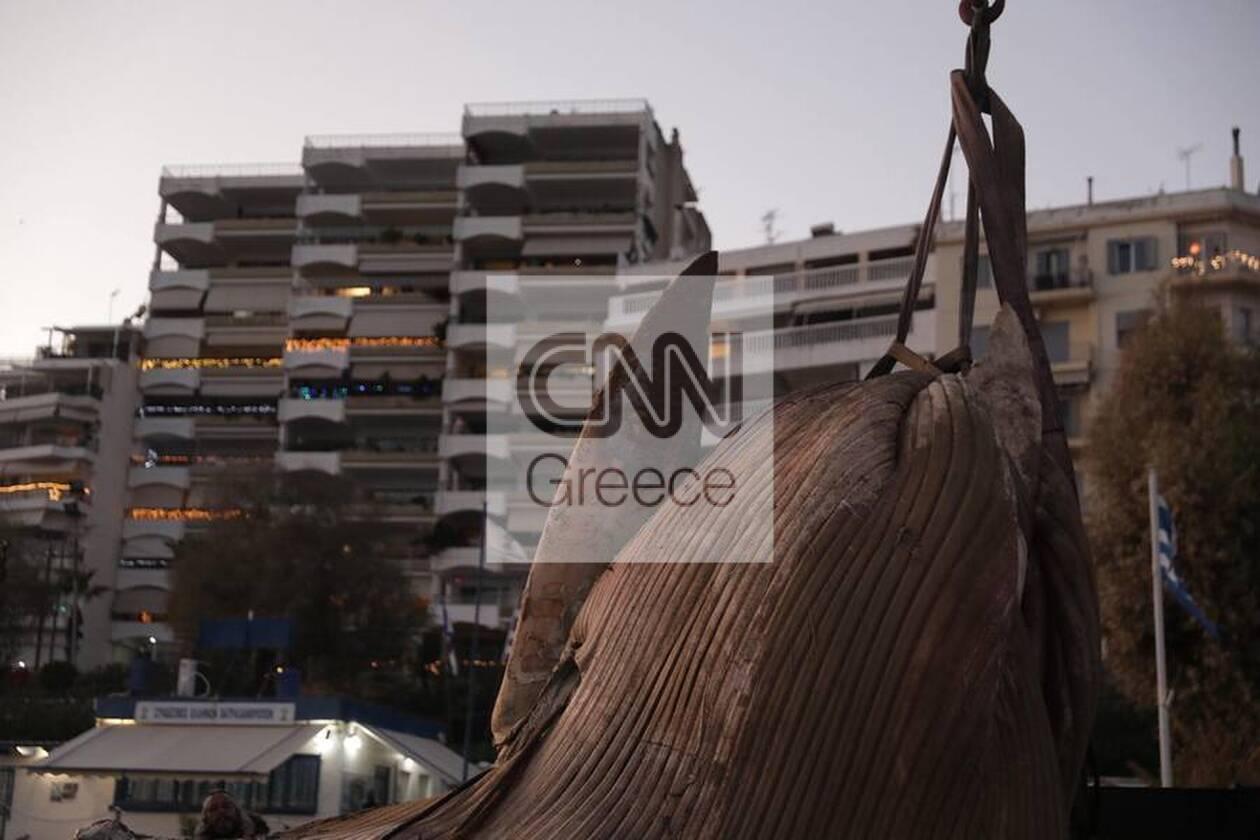 https://cdn.cnngreece.gr/media/news/2020/12/24/248133/photos/snapshot/5fe3670a4e083.jpg