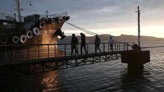Κορωνοϊός: Παράταση του αυστηρού lockdown σε Δυτική Αττική και Κοζάνη