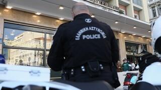 Γραμμή ψυχολογικής υποστήριξης αστυνομικών: Εκατοντάδες κλήσεις το 2020 - Στο επίκεντρο η πανδημία