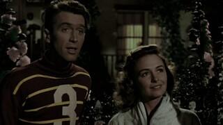 Αυτές είναι οι δύο αγαπημένες κλασικές ταινίες των Χριστουγέννων - Τι τις συνδέει;