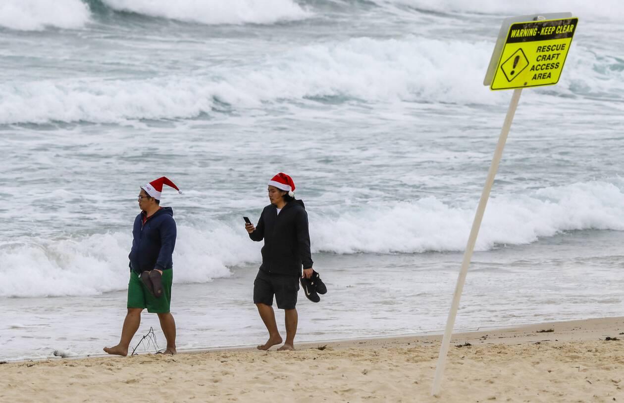 https://cdn.cnngreece.gr/media/news/2020/12/25/248166/photos/snapshot/bondai_australia-3.jpg