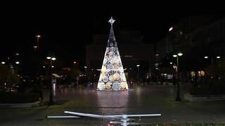 Χριστούγεννα: Τα ήθη και τα έθιμα της Πελοποννήσου και της Αιτωλοακαρνανίας