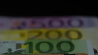ΟΠΕΚΑ: 31 Δεκεμβρίου η καταβολή επιδομάτων - Eις διπλούν το Ελάχιστο Εγγυημένο Εισόδημα