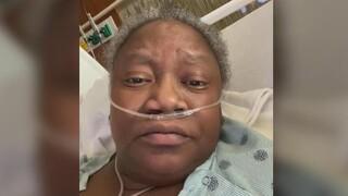 Κορωνοϊός: Έχασε τη μάχη η μαύρη γιατρός που είχε καταγγείλει ρατσιστική συμπεριφορά στο νοσοκομείο
