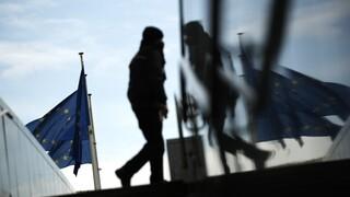 Brexit: Στο «μικροσκόπιο» των χωρών μελών της ΕΕ η εμπορική συμφωνία με τη Βρετανία