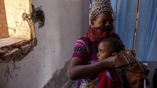Στο έλεος της βίας η Αιθιοπία: Στους 222 οι νεκροί από την ένοπλη επίθεση
