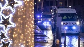 Γαλλία: Σκότωσε το νεογέννητο παιδί της και τον ανιψιό στο χριστουγεννιάτικο ρεβεγιόν