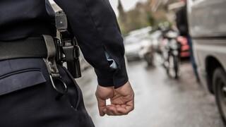 Πάτρα: Εξιχνιάστηκαν κλοπές σε καταστήματα και σε γραφείο - Συνελήφθη ένας άνδρας