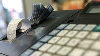 Ταμειακές μηχανές: Παρατείνεται η προθεσμία για την απόσυρσή τους