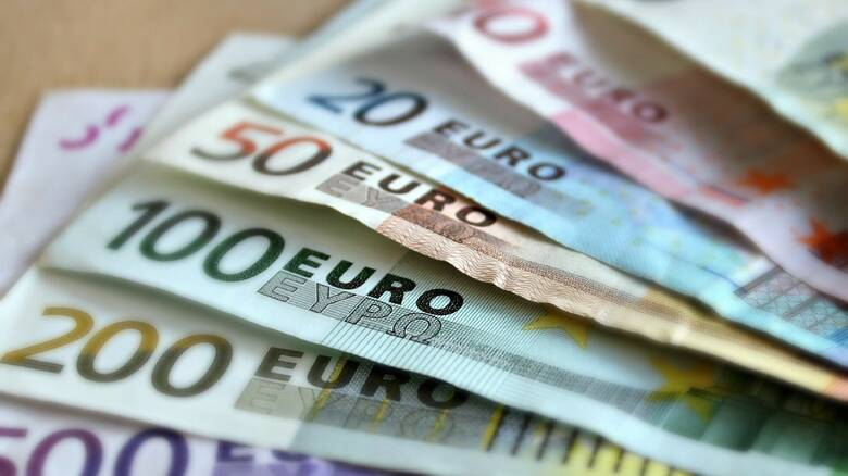 ΟΠΕΚΑ: Αυτά τα επιδόματα θα καταβληθούν στις 31 Δεκεμβρίου