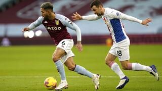 Premier League: Τα γκολ της Boxing Day