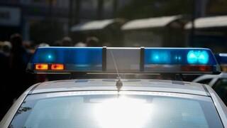 Δολοφονία επιχειρηματία στη Χαλκίδα: Συνελήφθη ο ένας δράστης στην Ολλανδία