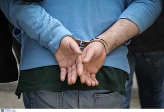 Φθιώτιδα: Είπαν ότι βγάζουν τον σκύλο βόλτα αλλά συνελήφθησαν για παράνομες ανασκαφές