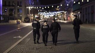 Γαλλία: Νεαρός μουσουλμάνος δέχτηκε επίθεση επειδή γιόρτασε τα Χριστούγεννα