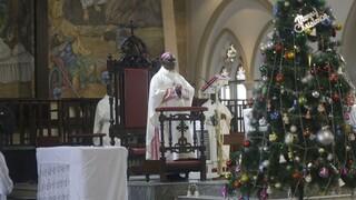 Νιγηρία: Η Μπόκο Χαράμ ανέλαβε την ευθύνη για τη θηριωδία στο χριστιανικό χωριό - Νέες απαγωγές