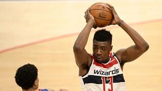 NBA: Απλά δεν υπάρχει - Παίκτης κάρφωσε στο καλάθι της... ομάδας του
