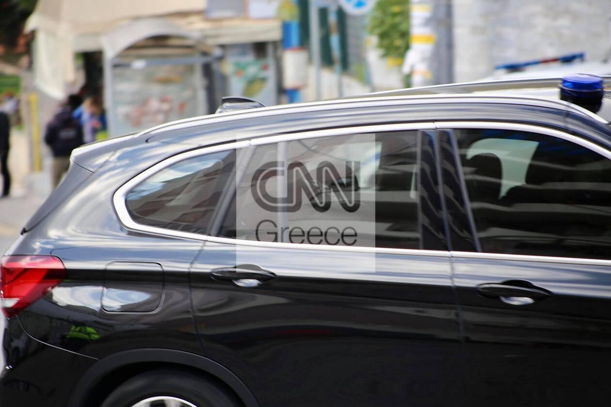 https://cdn.cnngreece.gr/media/news/2020/12/27/248378/photos/snapshot/5fe881390e9f7.jpg