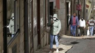 Κορωνοϊός: Και στην Πορτογαλία εντοπίστηκε η μετάλλαξη