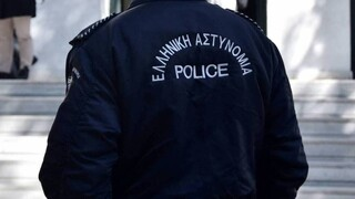 Δολοφονία επιχειρηματία στη Χαλκίδα: Στην Κρήτη συνελήφθη ο δεύτερος δράστης