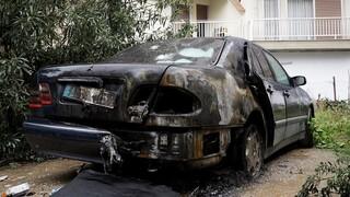 Καισαριανή: Επίθεση με γκαζάκια στον κυνηγετικό σύλλογο
