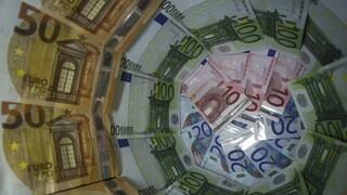 Μεγάλα τα κέρδη από την αναστολή της εισφοράς αλληλεγγύης – Εγκύκλιος Πιτσιλή