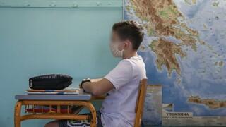 Σχολεία: Τι θα κρίνει την επιστροφή στα θρανία - Οι επικρατέστερες ημερομηνίες