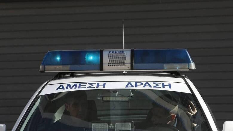 Τρόμος για ζευγάρι στην Αγ. Παρασκευή – Κακοποιοί εισέβαλαν στο σπίτι τους