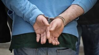 Βόλος: Σε ταβέρνα μετέτρεψε την αποθήκη του 53χρονος - Συλλήψεις και πρόστιμα