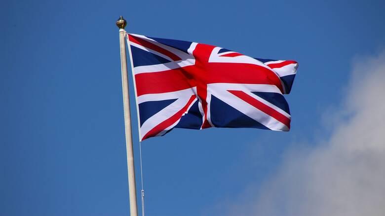 Βρετανία: Μετά τη συμφωνία για το Brexit,επιδιώκει εμπορικές συμφωνίες με Αυστραλία, ΗΠΑ και Ινδία