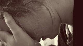 Θεσσαλονίκη: 15χρονη κατήγγειλε δύο νεαρούς για πορνογραφία και απόπειρα βιασμού