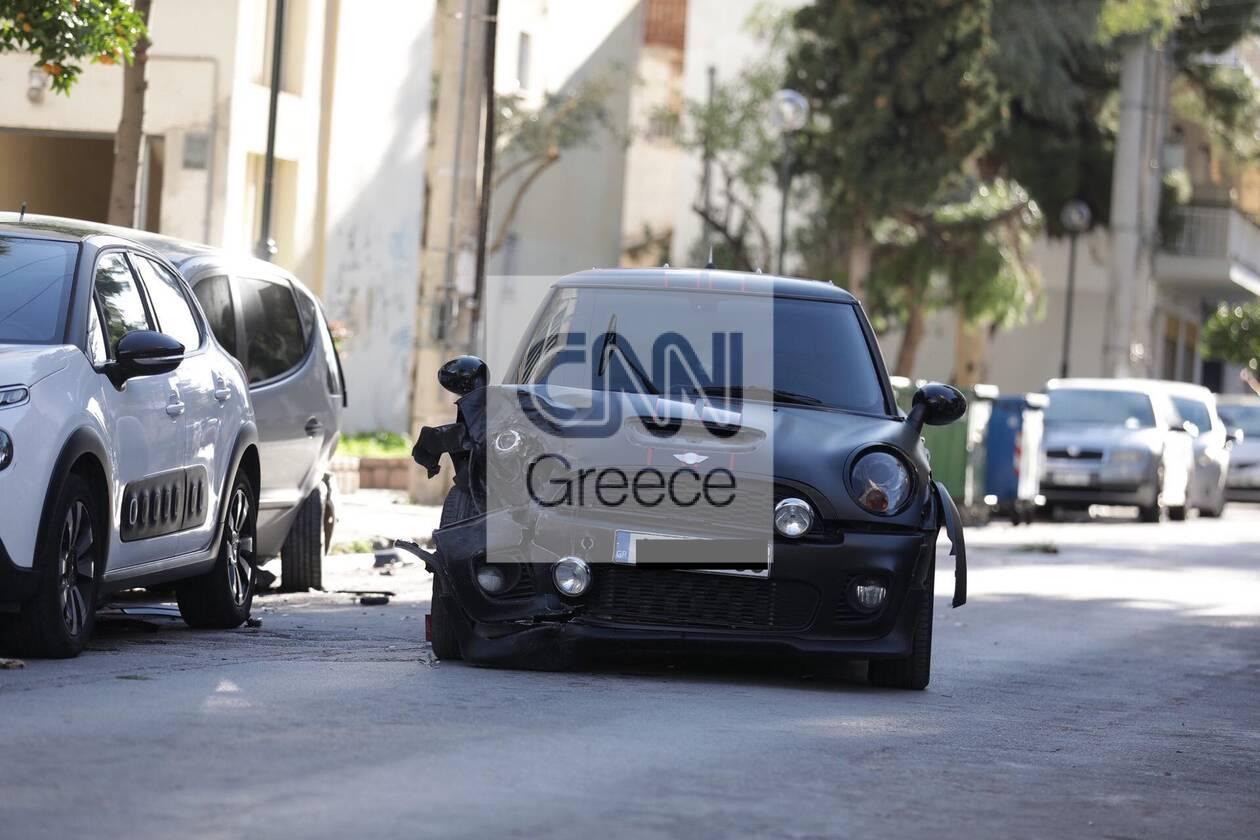 https://cdn.cnngreece.gr/media/news/2020/12/28/248504/photos/snapshot/pyrovolismoi-agia-varvara-1.jpg