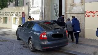 Κρήτη: Τι πυροδότησε τον καυγά - Στο «φως» νέα στοιχεία για το θάνατο 26χρονου