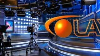 Τουρκικό κανάλι έριξε «μαύρο» μετά από μόλις 26 ημέρες στον αέρα: Καταγγελίες για πιέσεις Ερντογάν