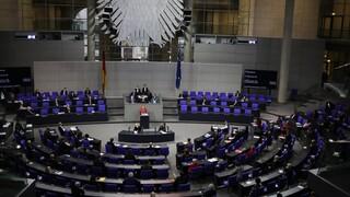 Brexit: Η Γερμανία ενέκρινε την εμπορική συμφωνία μεταξύ Βρετανίας και ΕΕ
