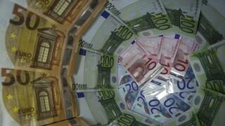 Επιδόματα και οφειλές: Τι θα λάβουμε και τι θα πληρώσουμε μέχρι το τέλος του χρόνου