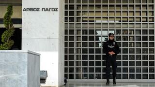 Εισαγγελική παρέμβαση για τη ρατσιστική επίθεση κατά ασυνόδευτων ανηλίκων στο Ωραιόκαστρο