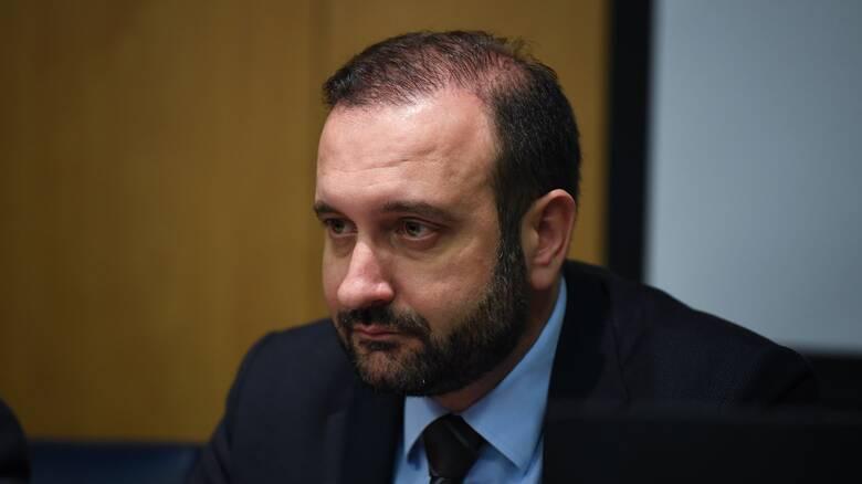 Αίτημα ΟΕΕ για παράταση ηλεκτρονικών βιβλίων και μητρώου πραγματικών δικαιούχων