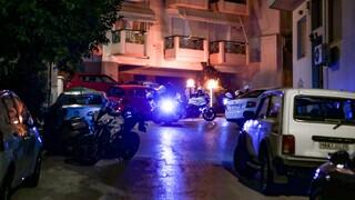 Ηλιούπολη: Νεκρός από πυροβολισμούς - Γνωστός στις αρχές για σχέσεις με τη νύχτα