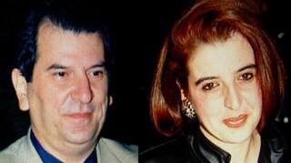 Δολοφονία Νικολαΐδη - Καλαθάκη: Εντοπίστηκε ο φυσικός αυτουργός 23 χρόνια μετά