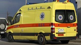 Τροχαίο στη Βουλιαγμένης: Νεκρός ο οδηγός της μηχανής