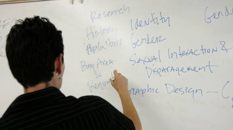 Έγινε και αυτό: Σχολείο στη Μασαχουσέτη απαγόρευσε την «Οδύσσεια» του Ομήρου