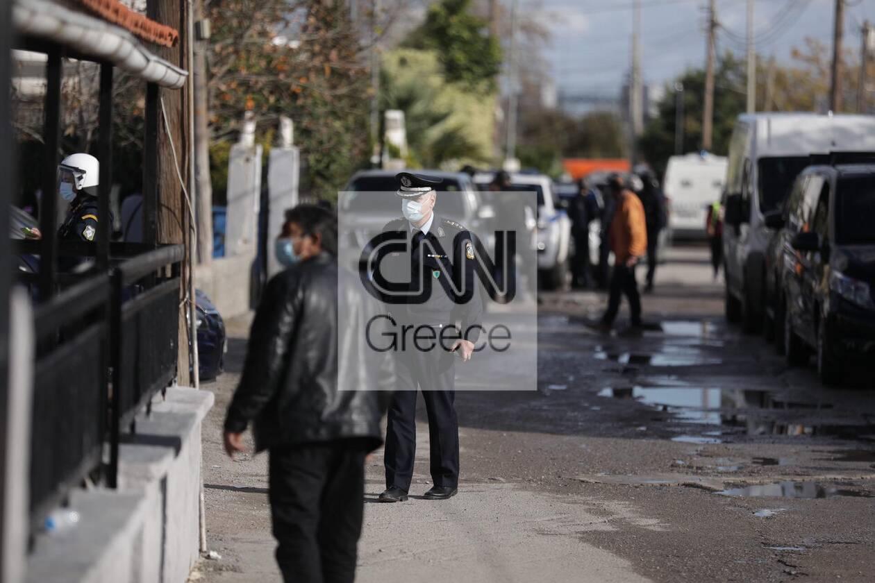 https://cdn.cnngreece.gr/media/news/2020/12/29/248636/photos/snapshot/aspropurgos-purovolismoi-katavlismos-3.jpg
