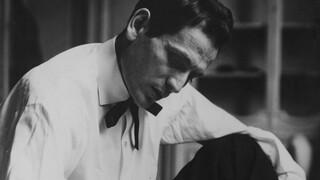 Πιέρ Καρντέν: Ο άνθρωπος που σχεδίαζε πάντα για τον κόσμο του μέλλοντος