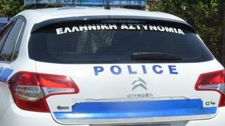 Έκρηξη σε ATM στην Κηφισιά: Κουκουλοφόροι επιτέθηκαν σε αντιπροσωπεία αυτοκινήτων