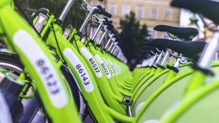 Άγιος Νικόλαος: «Πράσινα» ηλεκτροκίνητα ποδήλατα στον δήμο Οροπεδίου Λασιθίου