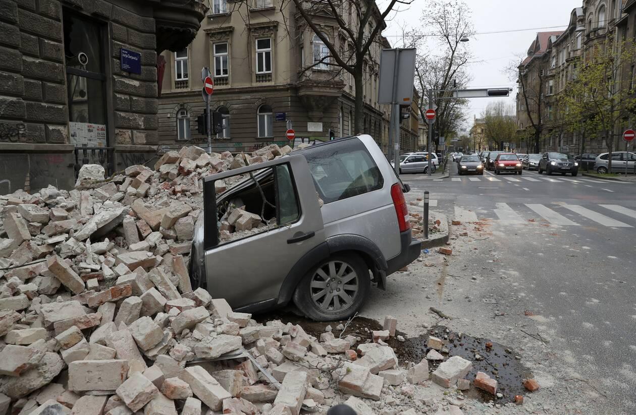 https://cdn.cnngreece.gr/media/news/2020/12/30/248754/photos/snapshot/croatia_seismos-2.jpg