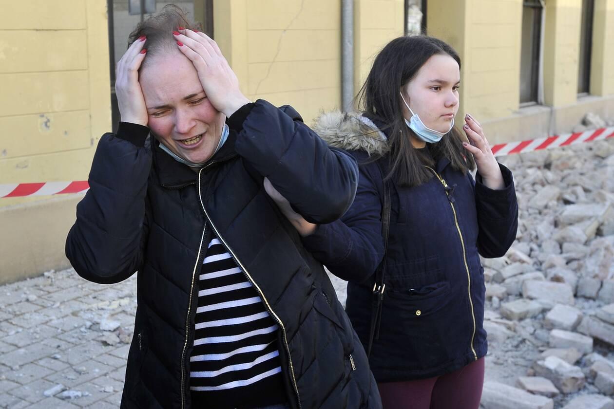 https://cdn.cnngreece.gr/media/news/2020/12/30/248754/photos/snapshot/croatia_seismos-9.jpg
